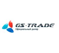 424de638c0f5 GS-TRADE  отзывы клиентов автосалона - реальные покупатели