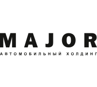 Займ под залог авто в Нижнем Новгороде, ПТС, СТС и паспорт