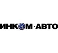 Автоломбард №1 Екатеринбург Деньги под любой залог